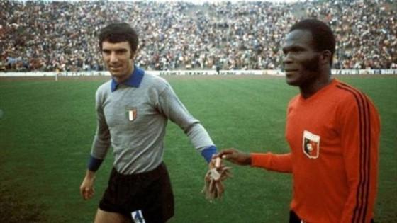zoff-italia-haiti-1974_thumb