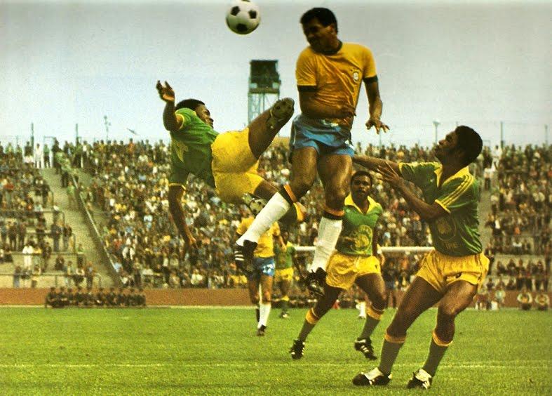 Zaire_World_Cup.jpg