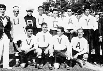 bolivia1930