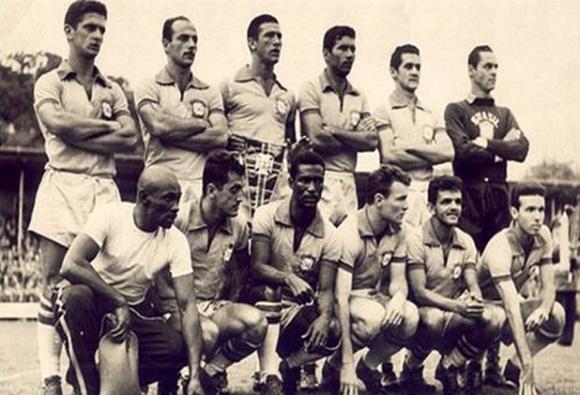 Brasil 58