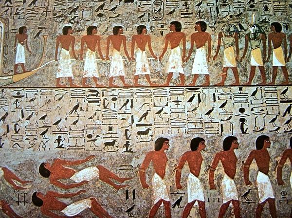 El equipo del Rey Nabucarusor, tambien conocido como el Rey Caru