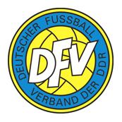 Dfv_ddr