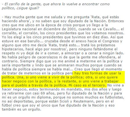 Entrevista-a-Antonio-Ubaldo-Rattín---Tranquilos--que-presidente-no-quiero-ser..
