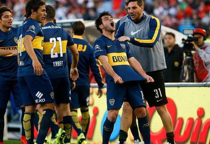 0913_river_boca_lodeiro_g00_fb