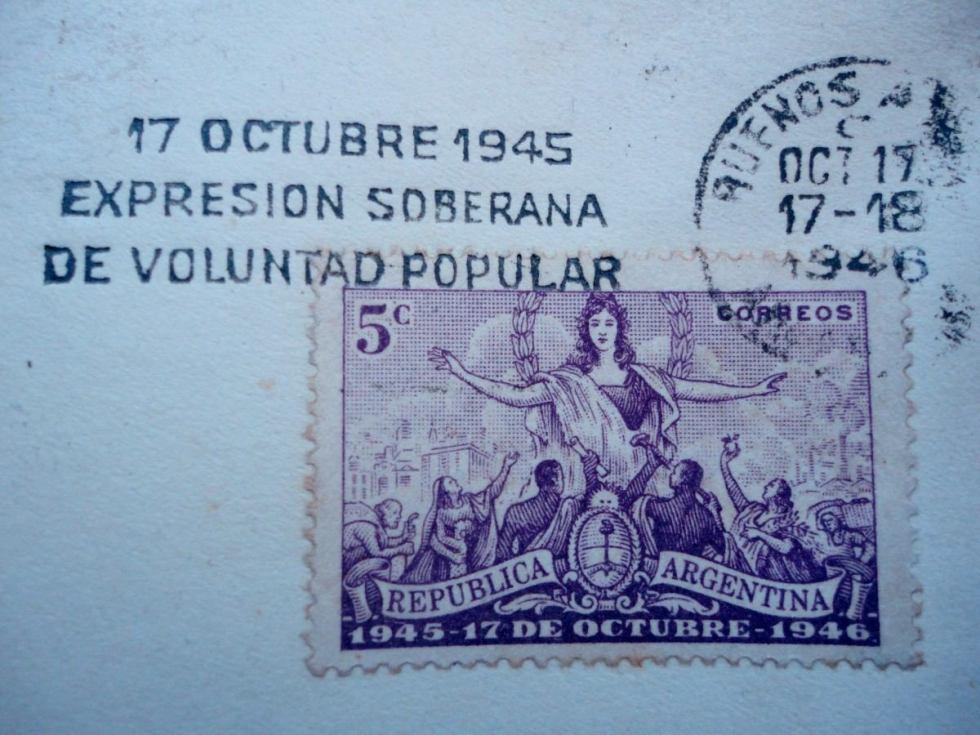17-10-1945