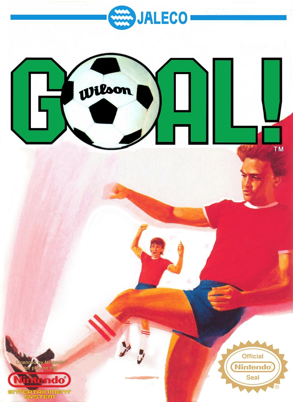 2361761-nes_goal