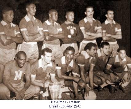 CA_00164_1953_1st_turn_Brazil_Ecuador_Brazil_en
