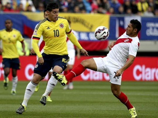 Noticia-141414-peru-vs-colombia-2