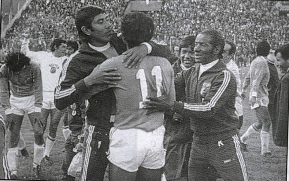 bolivia-1977-eliminatorias-vs-uruguay-011