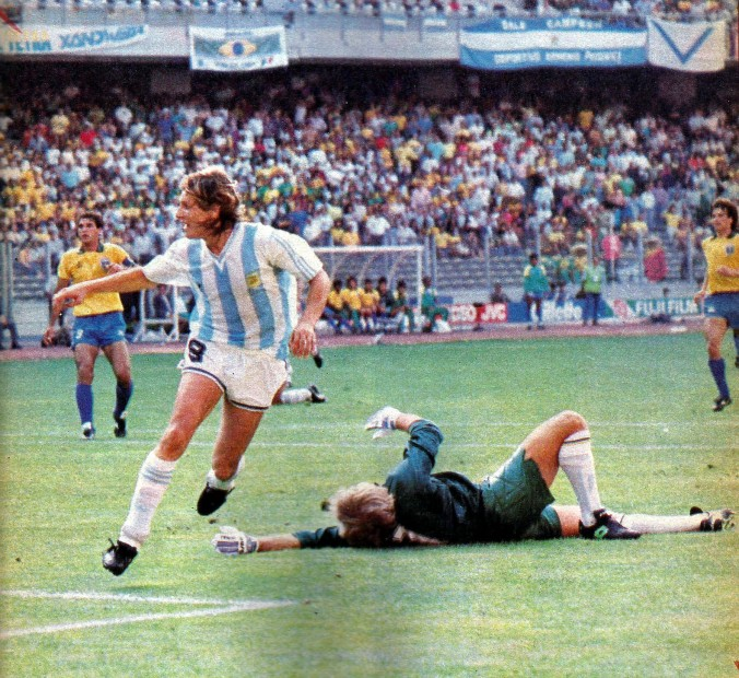 Caniggia_scoring_v_Brazil