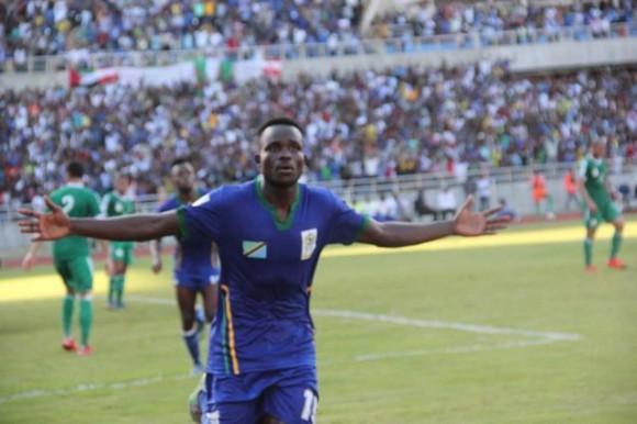 Tanzania22
