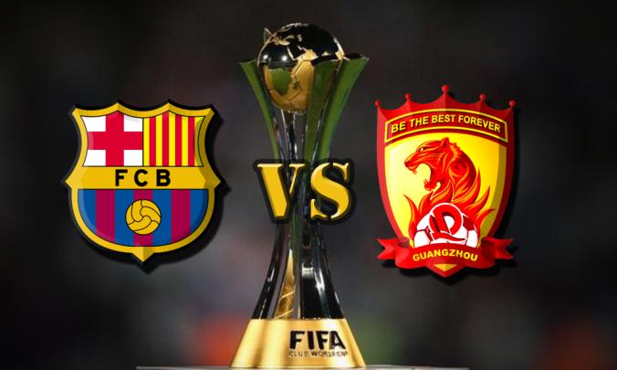 barcelona-vs-evergrande