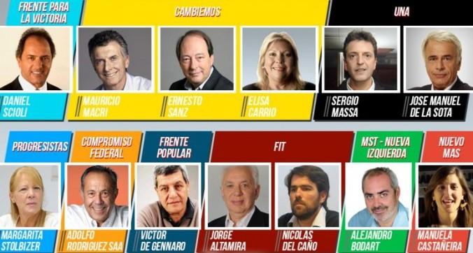 candidatos_paso_nacionales2015
