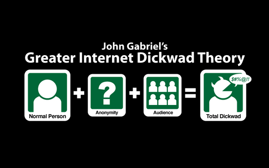 internetdickwad