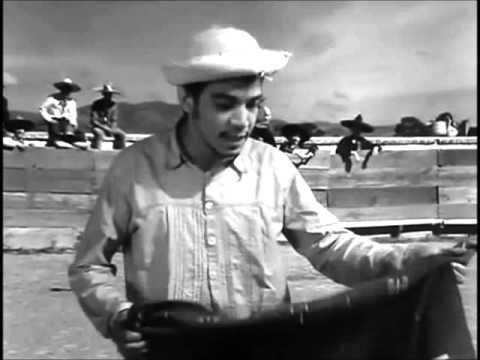 mario-moreno-cantinflas-el-torero-3