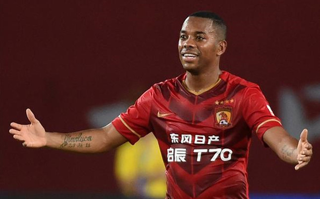 robinho-trunfa-china-1446287215465