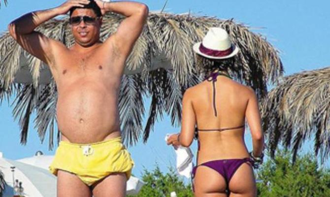 ronaldo-nazario-overweight