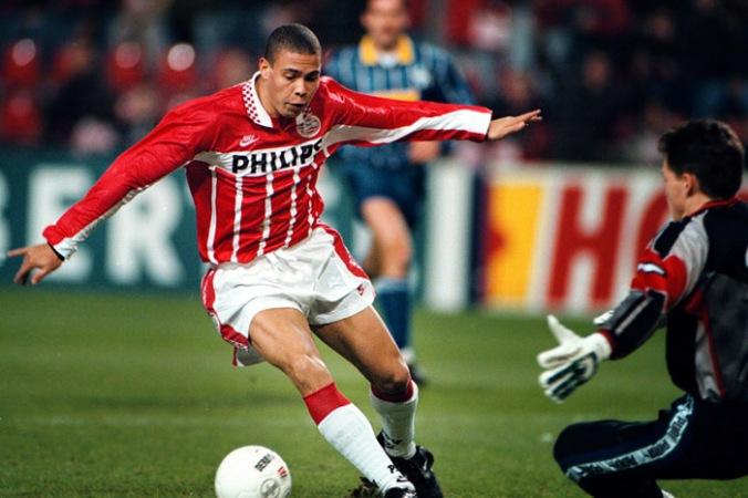 Ronaldo-PSV-1