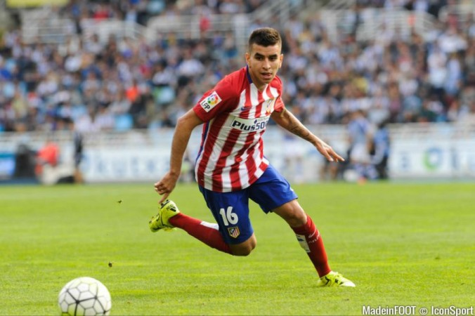 angel-correa-18-10-2015-real-sociedad-atletico-madrid-8eme-journee-de-liga-20151103150545-9248-900x600