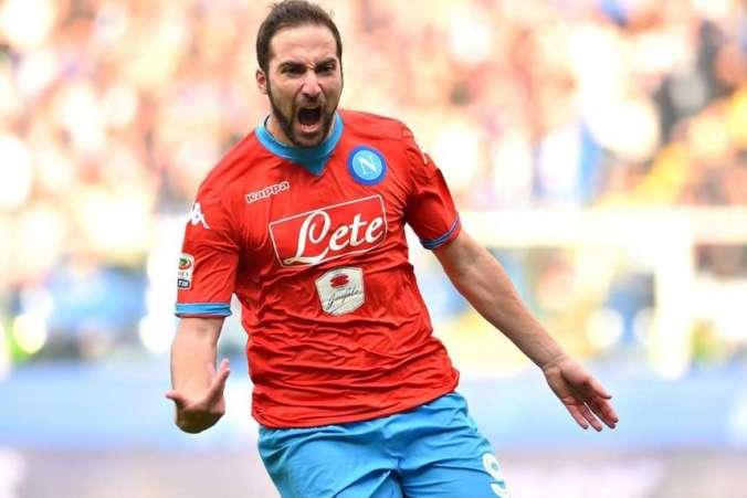 Gonzalo-grita-gol-Sampdoria_OLEIMA20160124_0090_28