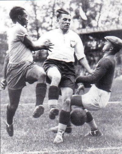 Mundial-1938-magen-5