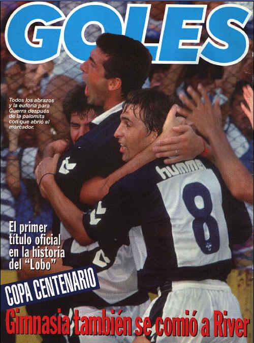 goles1994_1