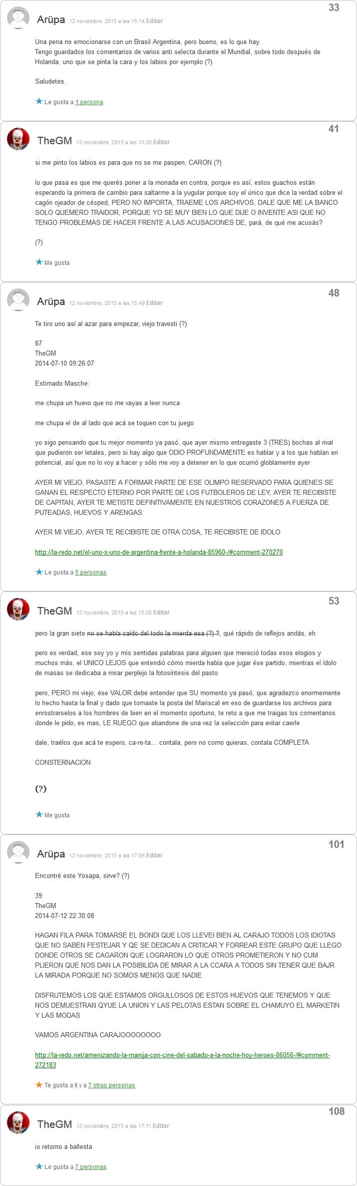 paso2015-9-ioritornoaballesta
