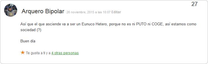 paso2015-a-eunucohetero