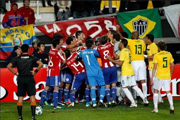 Brasil-vs-Paraguay-Copa-America-2015
