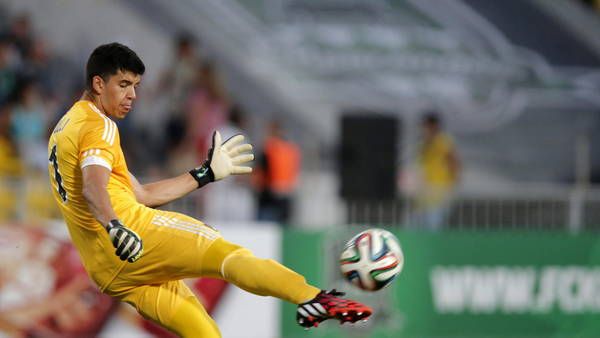 Rulli-Real-Sociedad-Krasnodar-EFE_CLAIMA20140828_0222_27