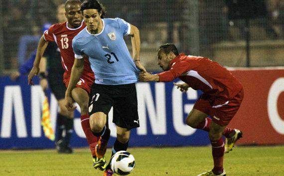 2013-11-13-jordania-0-5-uruguay-idoball.net_