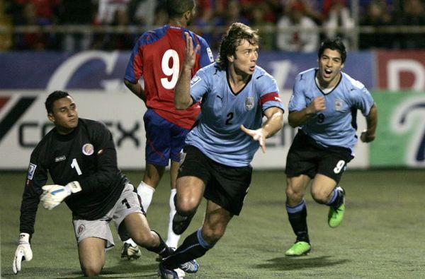 Costa_Rica-Uruguay-amistoso_LNCIMA20150907_0164_5