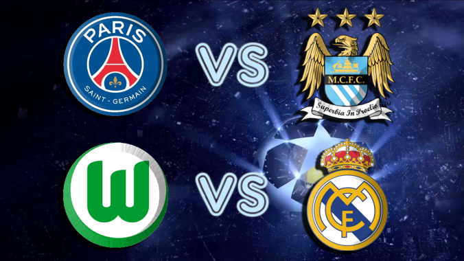 PSG-CITY-WOLF-REAL