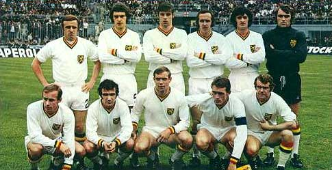 08.EUR-1972-Belgie-brons
