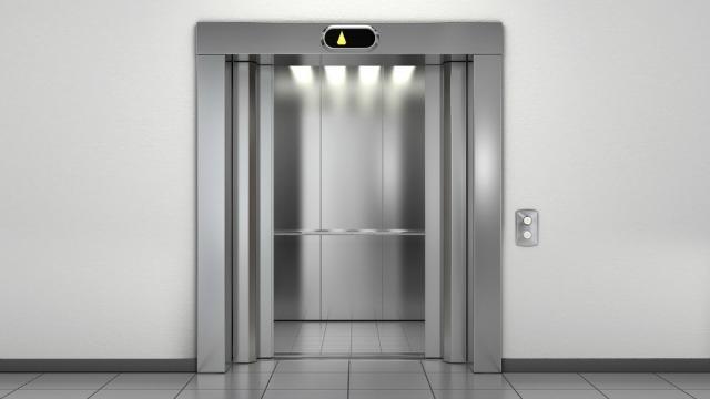 62072.ascensor