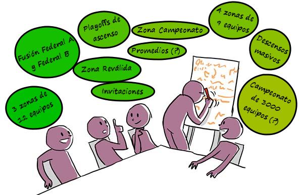 cffa-brainstorming