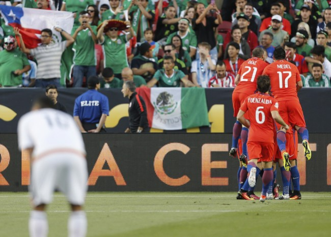 mexico_-_chile_copa_america_-_afp_2_0