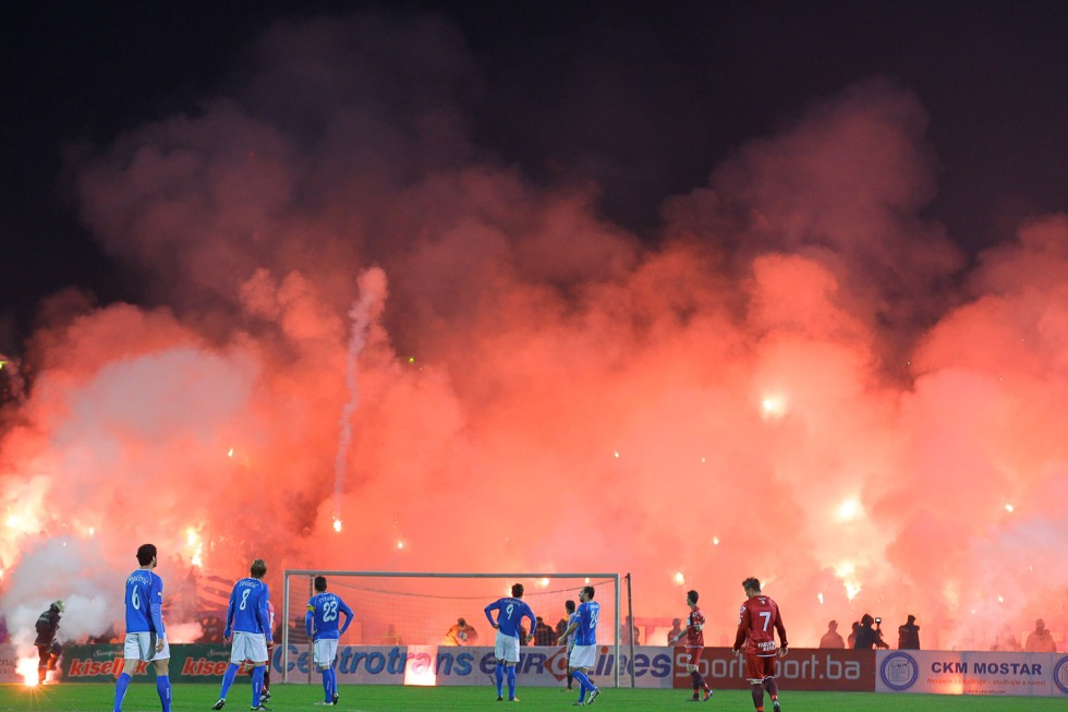 sarajevo-derby
