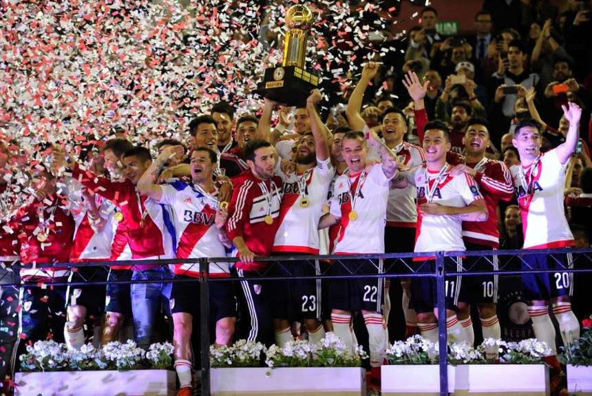 jugadores-River-Copa-JUANO-TESONE_OLEIMA20160825_0261_28
