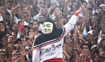 Ultras-White-Knights