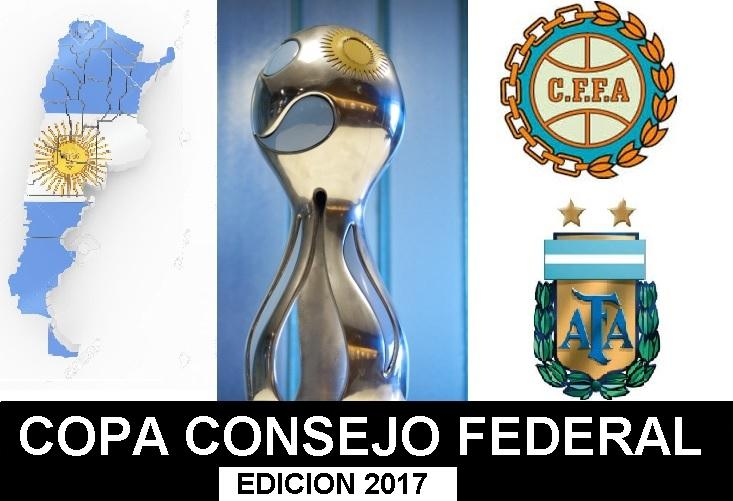 copafederal