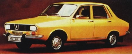 dacia_1300_yellow_1980s-1