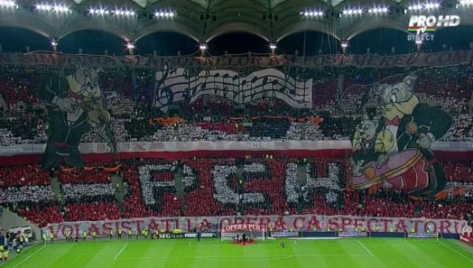 dinamo-bucharest-fans-put-on-incredible-choreography-v-steaua-with-symphony-orchestra-playing-below