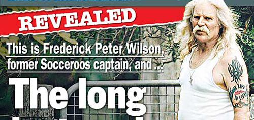 peter-wilson