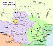 roman_province_of_dacia_106_-_271_ad-es-svg