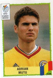 romania-adrian-mutu-47-euro-2000-panini-football-sticker-24436-p