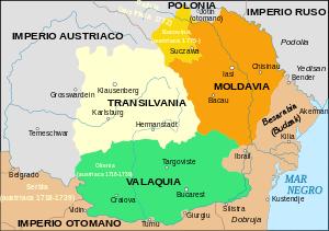 rumania1713-1812-svg
