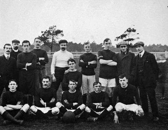 st_kilda_british_football_club