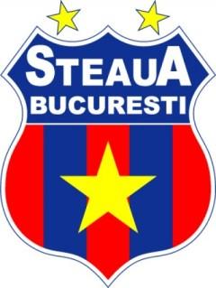 steaua-bucarest