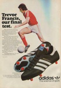 Trevor de tres tiras (?)